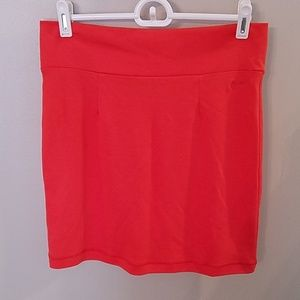 Kavu Skirt